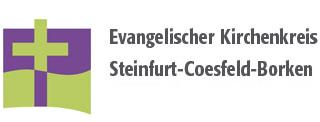 Der Kirchenkreis Steinfurt Coesfeld Borken